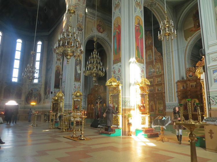 troeschina-cathedral3